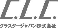 クラスタージャパン